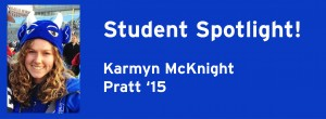 StudentSpotlight